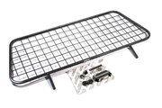 Accessoires - Freelander 1 - STC53047 - Kit dog guard GENUINE LR