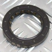 LT77 - Discovery 2 - FRC2365 - Oil seal replacement