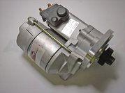 Startmotoren - Land Rover Series 2 - RTC5225HT - Starter motor 2,25 & 2.6 petrol high-torque
