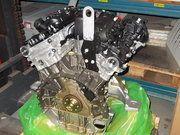 2.7 TDV6 - Discovery 3 - LR006701 - Engine stripped 2.7 TDV6 *