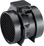 Range Rover - MHK100620V - Air flow meter TD5 OEM VDO