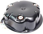 Vering - Range Rover L322 - RQL000014 - Compressor assy NEW Wabco*
