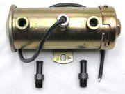 Brandstof - Defender 1983-2006 - PRC3901R - Fuel pump electric replacement