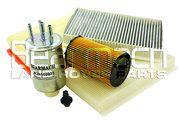 Filterkits - Range Rover Sport - BK 0058 - Service Kit RR Sport 2.7D >6A