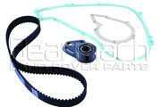 Motor - BK 0122 - Timing belt kit 2,5NA & 2,5TD OEM