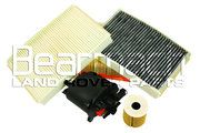 Freelander 2 - BK 0056 - Service Kit Freelander 2 2.2D