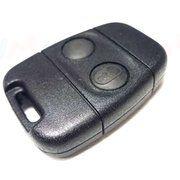 Alarm - Freelander 1 - YWX101220 - Transmitter burgler alarm