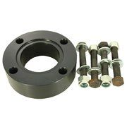 Range Rover Classic tot 1985 - BA 7694 - Propshaft spacer 30mm