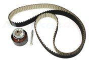 Airconditioning - Discovery 3 - 1324388 - Timing Belt Kit TDV6 (front) OEM DAYCO