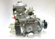 2.5 Diesel 300 TDi - Defender 1983-2006 - ERR4419 - Injection pump 200/300TDI recon BOSCH *