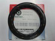 2.5 Diesel 300 TDi - Discovery 1 - ERR4575G - Oil seal OEM CORTECO
