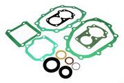 LT77 - Discovery 1 - RTC6797 - Gasket kit gearbox LT77 (no seals)