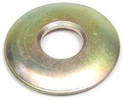 Vering - Range Rover Classic 1986 - 1994 - NRC4515 - Dished washer