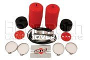 Diversen - Defender 1983-2006 - BA 2164 - Air suspension Defender 110/130 AIR LIFT