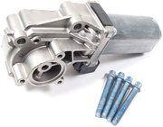Toebehoren versnellingsbakken - Discovery 3 - IGH500040 - Motor transfer case shifter OEM