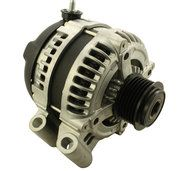 Discovery 4 - LR013843X - Alternator 2.7 Lion Diesel Discovery