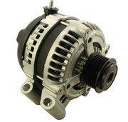 Dynamo's - LR013843X - Alternator 2.7 Lion Diesel Discovery