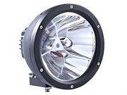 Verlichting-LED - LED45 - LED Driving Light 45 Watt Cree (each)