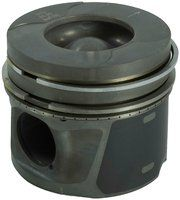 Discovery 3 - BR 4107 - Std piston assembly Discovery 3 / Range Rover Sport 2.7 Tdv6 OEM AE