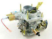 2.25 Petrol - Defender 1983-2006 - ETC5305 - Carburettor 90/110 WEBER