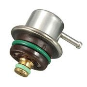 Discovery 2 - MSA100000R - Valve for MSO000060 and MSO000080