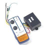 Opruiming - DB1308 - Winch remote controle 12Volt