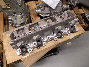 Opruiming - ERR1404 - Cylinder Head Assy GENUINE LR