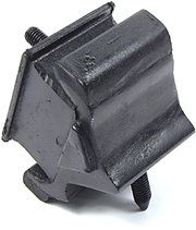 2.5 Diesel 300 TDi - Discovery 1 - NTC9416 - Engine mounting