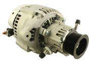 Defender 1983-2006 - ERR6999R Dynamo replacement
