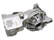 Differentielen - LR030852 - Differential rear HD recon * Freelander 2: All models (VIN) AH196412 to BH257090*