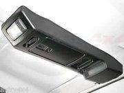 Accessoires interieur - TFDRC - Roof console Defender (no truckcab)