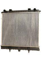 Koeling - PCC108470 - Radiator P38 2.5 diesel automatic gearbox