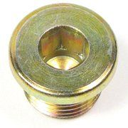 Accessoires - TYB100080 - Plug GENUINE LR