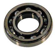 Series - 55714R - Bearing pr pinion Replacement