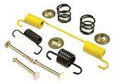 Remmen - Range Rover Classic tot 1985 - STC1526 - Kit brake return spring