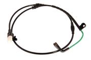 Remmen - Discovery 3 - SEM000024 - Brake wear sensor
