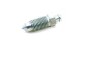 Koppeling - Defender 1983-2006 - 606733 - Bleed screw clutch slave cylinder