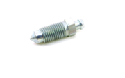 Koppeling - Discovery 2 - 606733 - Bleed screw clutch slave cylinder