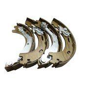DELPHI - SFS500012 - Kit brake shoe