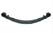 Vering - Land Rover Series 2 - 242863 - Leaf spring