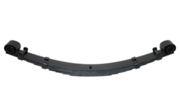 Vering - Land Rover Series 2 - 276034 - Leaf spring