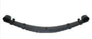 Vering - Land Rover Series 2 - 264563 - Leaf spring