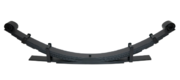 Vering - Land Rover Series 2 - 279678 - Leaf spring