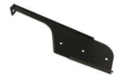Spatlappen - MTC8357 - Mounting bracket LH