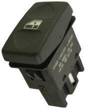 Electrische modules schakelaars & relais - YUF101521LNF - Switch window GENUINE LR