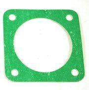 Elring - ERR6620 - Gasket EGR valve manifold TD5 OEM ELRING