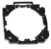 Spiegels - STC4625 - Adaptor GENUINE LR