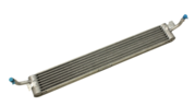 Discovery 2 - PFZ100021R - Oil cooler assembly