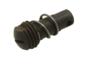 Koppeling - 216421 - Clevis pin