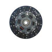 """AP-logo - FRC2297 - Clutch plate 9 1/2"""" SIII OEM AP"""